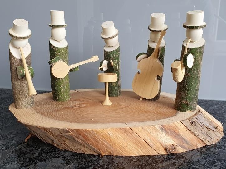 Less-Cooper-Jazz-Band