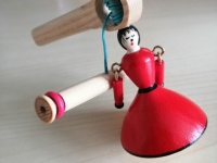 Mike-Macey-spinning-top