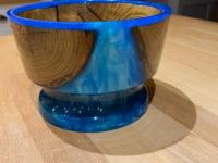 Mike-Owen-Laburnum-and-resin-bowl