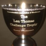 Len Thomas Trophy